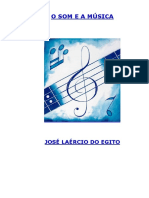 estudo-sobre-vibracao.pdf · versão 1
