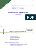 RECURSO DE CASACION (3).pptx