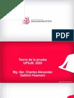 Teoría de la Prueba. Tema 3.pdf