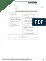CVC. Plan Curricular del Instituto Cervantes. 5. Funciones. Inventario. B1-B2_.pdf