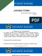 Contratos Civiles 1.pdf