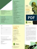 folder_jornada_02-2