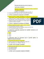 CUESTIONARIO PROGRAMACIÓN_TERCER PARCIAL