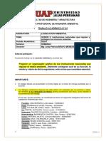 24505-03-865856kymjgiqekl TA5.pdf