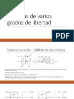 Sistemas de varios grados de libertad.pdf