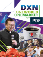 DXN ONE WORLD #2 ESPAÑOL -NO EDITABLE (1).pdf