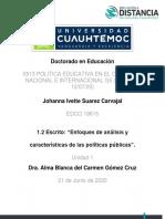 Enfoques y Características de las PP _Suarez_Johanna.com (2) (1).pdf