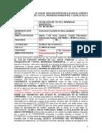 AUTORIZACIÓN PARA EL USO DE ESPACIOS  ZONAS COMUNES CENABASTOS -DANEXIS SILVA MONOGA.docx