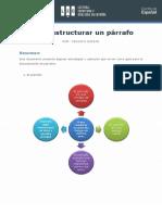Como_estructurar_un_parrafo__-_Gessica_Espejo_-_Centro_Espanol_UNIANDES.pdf
