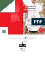 a-distancia-das-coisas-bvv.pdf
