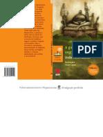 a-guardia-dos-segredos-de-familia-bvl.pdf