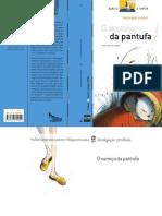 o-sumico-da-pantufa-bva.pdf
