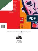 pivetim-bv-vermelho.pdf
