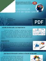 Aprendizaje Alberto Diaz