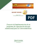 Centaurus MPC022011 Fase Investigacion