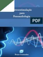 download-244387-Ebook - Eletroestimulação para Fonoaudiologia-9131137