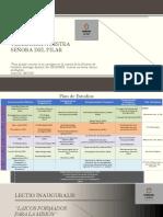 Programa IFTNUSEP