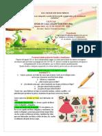 GUIA    DE CIENCIAS NATURALES  ·#4 GRADO 301 SEMANA DEL 4 AL 15 DE MAYO (1)