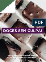 Ebook - Doces.pdf