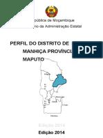 Manhica (1)