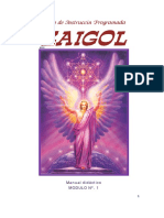 Modulo ZAIGOL-1