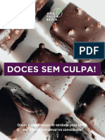 Ebook - Doces.pdf