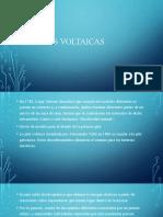 celdas voltaicas.pptx