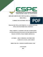 CONOCIMIENTOS DE TELAR  DE MUCHAS PAGINAS.pdf