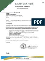 OFICIO CIRCULAR N° 051-2020-VRAC-UNJFSC