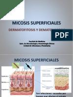 Clase 2. MICOSIS SUPERFICIALES_Medicina.pdf