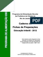 Ficha técnica cozinha escolar.pdf