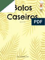 R. Zara Bolos Caseiros.pdf