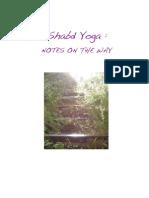 Shabd Yoga