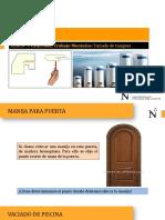 9_CENTROIDE-TRABAJO(1).pdf
