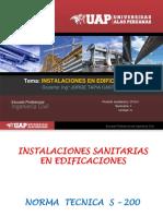 ENVIO 2.pdf