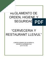 reglamento de higiene y seguridad cerveceria.docx
