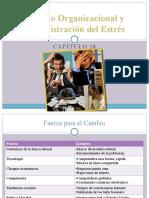 Capitulo 18 cambio organizacional y administración del estres.pptx