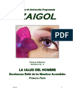 Modulo ZAIGOL-5