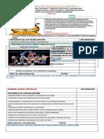 CRITERIOS DE AUTO- COEV Y HETERO 2019 (3).docx