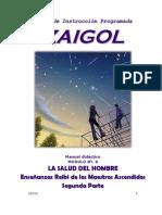 Modulo ZAIGOL-6