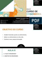 Curso_de_Ergonomia_Prof_Jéssica_Carvalho_Lima