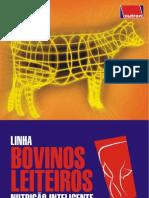 bovinos_leiteiros