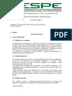 Indice-plastocromico.docx