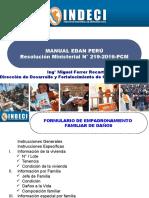 EDAN PERU EMPADRONAMIENTO FAMILIAR DE DAÑOS (1)