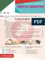 EV 4º 2015 diag USB.pdf