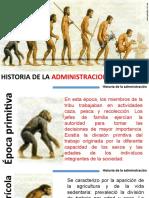 sesion-1-evolucion-de-la-administracion