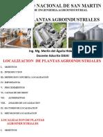 Clase_2._Localizacion_de_Plantas_Agroindustriales.pptx
