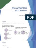 CURSO GEOMETRÍA DESCRIPTIVA Lineas y Planos 20200326  (2)