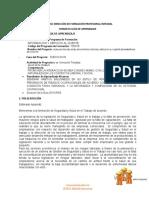 2.GFPI-F-019_GUIA TRANSVERSAL SALUD OCUPACIONAL (1)