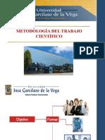 Clase_0_y_1_PRESENTACION_DE_METODOLOGIA_DEL_TC_y_EXIGENCIAS_UNIV (1)